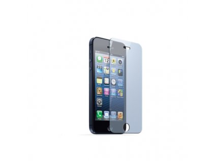 200(2) ochranne tvrzene sklo celly glass pro apple iphone 5 5s se s anti blue ray vrstvou