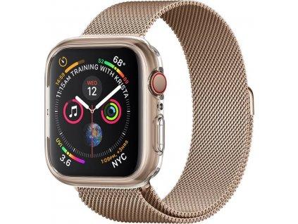 20990 spigen liquid crystal clear apple watch 4 40mm