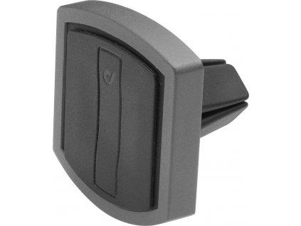 Magnetický držák do ventilace Cellularline Mag4 Handy Force Drive, My Car Edition, černý