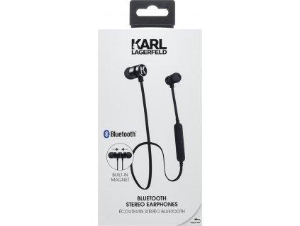 22724 cgbte08 karl lagerfeld bluetooth stereo headset black eu blister