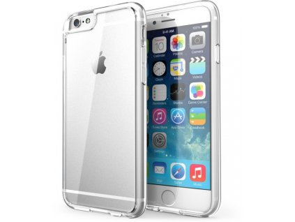 5 iphone6crystalhardcover
