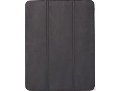 "Decoded Leather Slim C., black - iPad Pro 12.9"" 18"