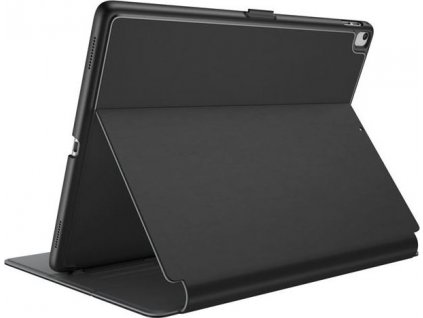 "Speck Balance Folio, black/grey - iPad 9.7"" 17/18"