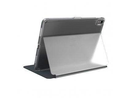 Speck Balance Folio Clear, black - iPad Pro 11