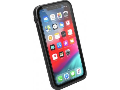 23702 catalyst waterproof case black iphone xs max