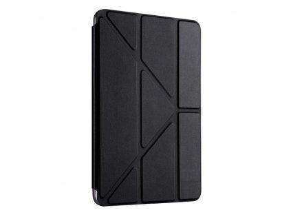 8586 kryt multi case pro ipad mini 4 black