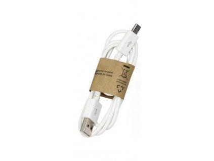 Kabel s Micro USB pro Samsung Galaxy a jiné