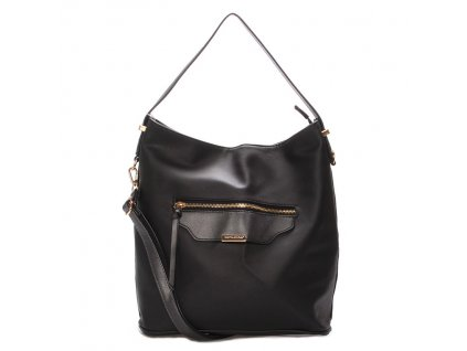5290 2 black david jones kabelka