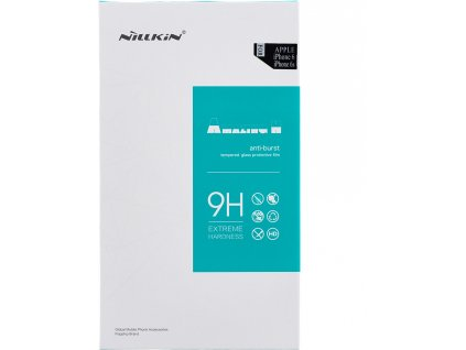 Nillkin Tvrzené Sklo 0.33mm H pro iPhone 6/6S