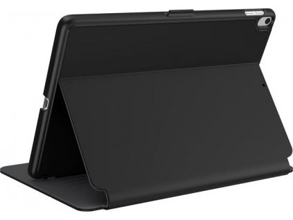 Speck Balance Folio, black - iPad Air/Pro 10.5