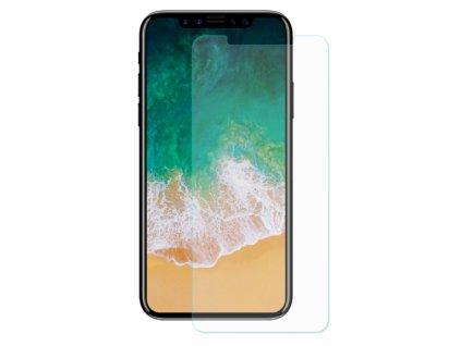 tvrzene sklo tempered glass pro iphone X