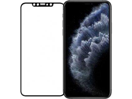 Odzu Glass Screen Protector E2E - iPhone 11 Pro