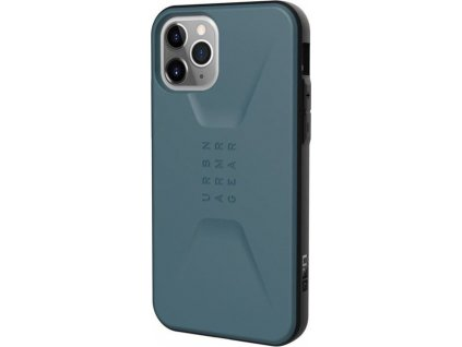 UAG Civilian, slate gray - iPhone 11 Pro