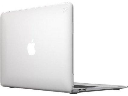 "Speck SmartShell clear - MacBook Air 13"" 18/19"