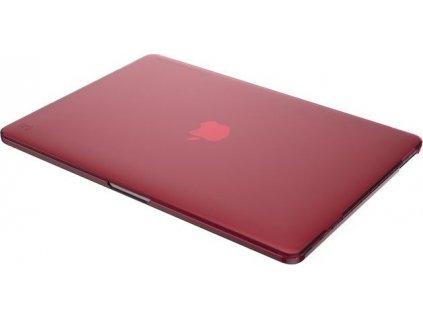 Speck SmartShell pink - MacBook Pro 13