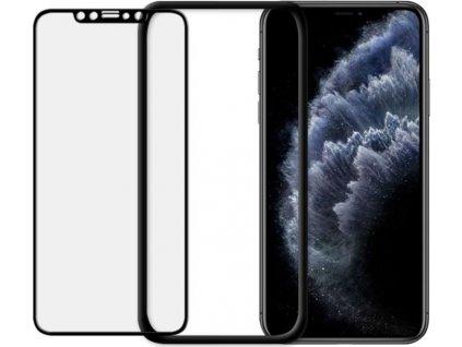 Odzu Glass Screen Protector Kit - iPhone 11 Pro/XS