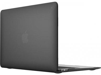 "Speck SmartShell black - MacBook Air 13"" 18/19"