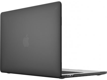 Speck SmartShell black - MacBook Pro 15