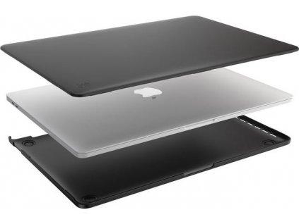 Speck SmartShell black - MacBook Pro 13