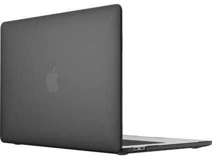 Speck SmartShell black - MacBook Pro 13