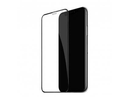 iphone 11 pro 3D sklo swissten