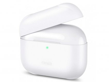 ESR BREEZE PLUS AIRPODS PRO WHITE