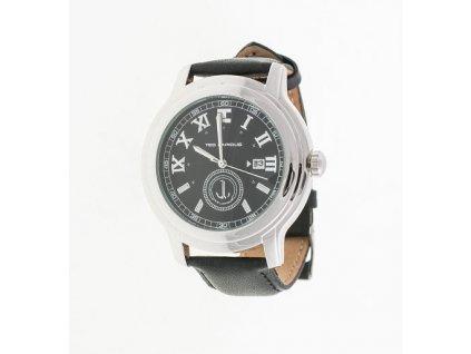 3104 1 panske hodinky ted lapidus 5120601