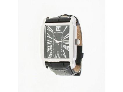 3110 panske hodinky ted lapidus 5116702