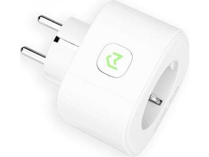Meross Smart Plug Wi-Fi with energy mon. MSS310