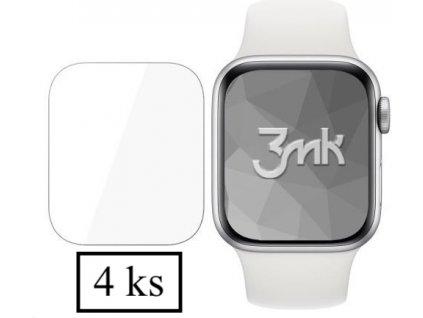 tvrzene sklo na apple watch 5