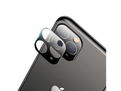 ochrana cocky pro iphone 11 a 11 pro max