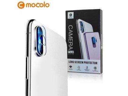 mocolo glass camera lens iphonex
