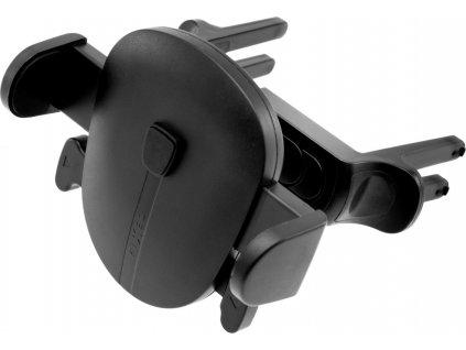 Univerzální držák FIXED Click Round s uchycením do kulaté mřížky ventilace