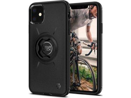 Spigen Gearlock Mount case - iPhone 11
