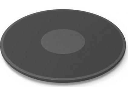 iOttie Sticky Gel Dashboard Pad for Car Mounts