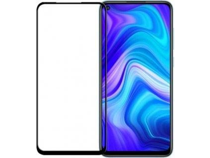 Odzu Glass Screen Protector E2E - Redmi Note 9