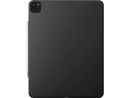 "Nomad Rugged Case, gray PU - iPad Pro 12.9"" 18/20"