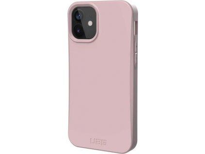 UAG Outback, lilac - iPhone 12 mini