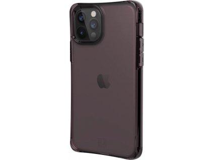 U by UAG Mouve, aubergine - iPhone 12/12 Pro