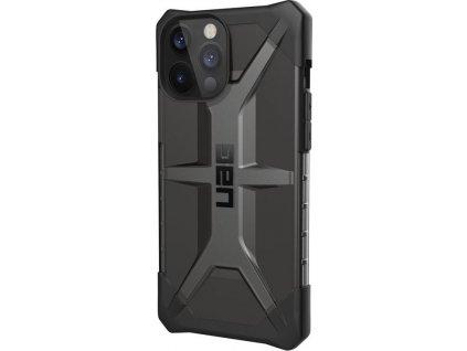 UAG Plasma, ice - iPhone 12 Pro Max