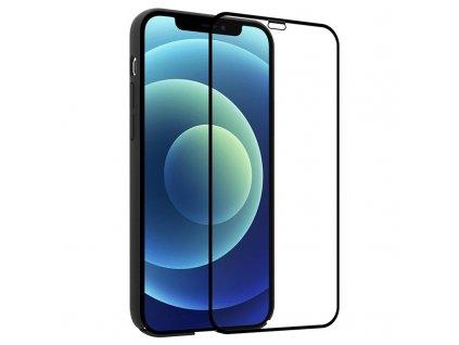 iphone 12 a 12 pro tvrzene sklo na displej 3D 5D 10D
