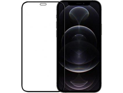 Odzu Glass Screen Protector E2E - iPhone 12/12 Pro