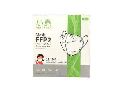 F3C7A2A2 BECC 4FDF B466 9B0B6D085484