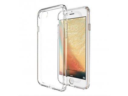 Kryt Jelly pro iPhone 7 PLUS/8 PLUS