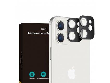 ESR Camera Lens 2-PACK pro čočku fotoaparátu Apple iPhone 12 Pro Max (2 kusy)