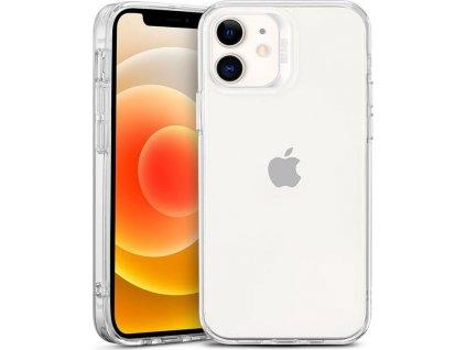 ESR Classic Hybrid, clear - iPhone 12 mini