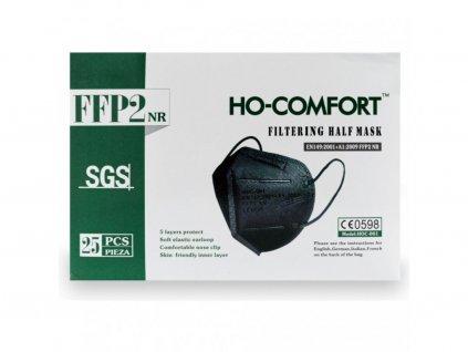 ho comfort ffp2