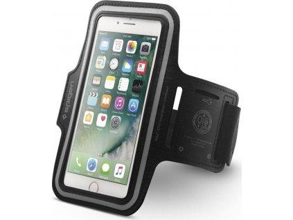 """Spigen Velo A700 Sports Armband 6"""", black"""