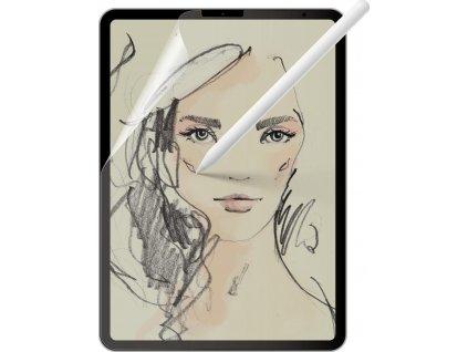 "Ochranná folie na displej FIXED Paperlike Screen Protector pro Apple iPad 10,2"" (2019/2020)"