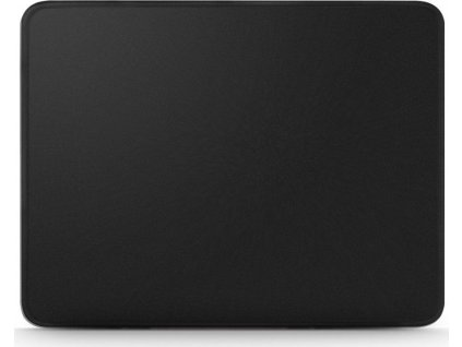 Podložka pod myš TECH-PROTECT MOUSE PAD BLACK